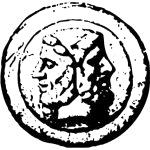 Erforschung und Therapie von Persönlichkeitsstörungen e.V. Logo
